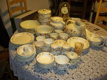 JEWEL T DISHES            REDUCED in Fort Campbell, Kentucky