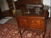SEWING TABLE in Fort Lewis, Washington