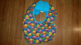 Car Seat  Cover in Glendale Heights, Illinois