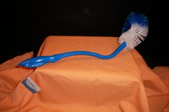 NWT Toilet Bowl Brush (T=24) in Fort Campbell, Kentucky