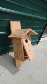 BIRD HOUSE**NEW** in Byron, Georgia