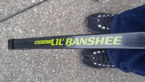 Barnett Outdoors Lil Banshee  Compound Archery Set in Fort Lewis, Washington