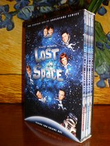 Lost in Space - Season 2, Vol. 1 (1965) in Chicago, Illinois